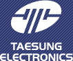 TAESUNG ELECTRONICS